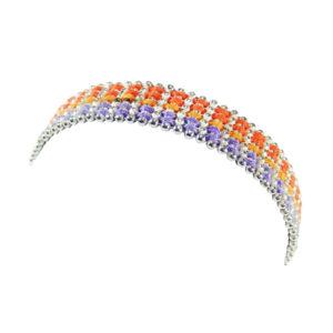 Juicy bracelet n°19