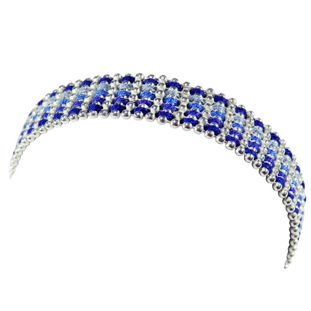 Juicy bracelet n°21