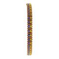 Juicy bracelet fin n°14