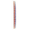 Juicy bracelet fin n°19