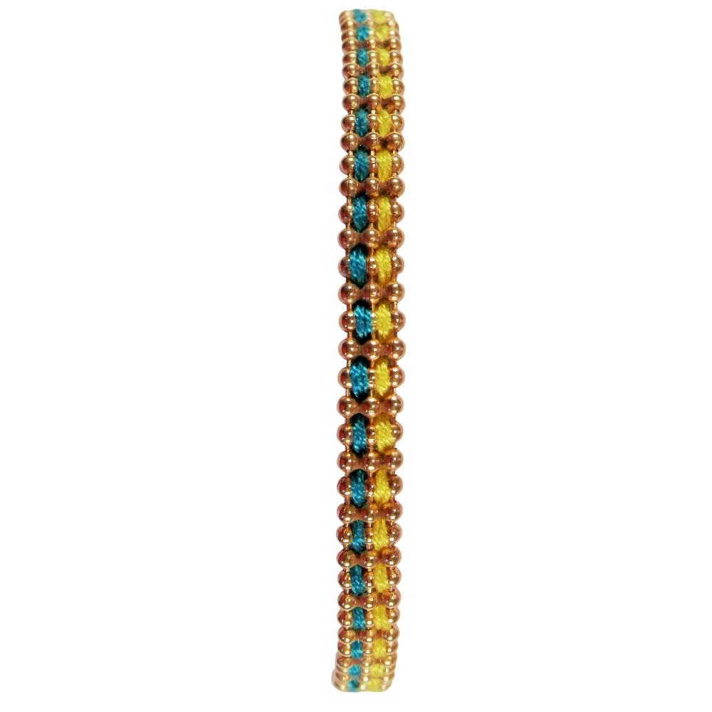 Juicy bracelet fin n°20